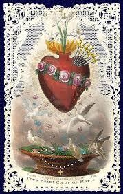 Saint du jour - Page 31 Coeur_10