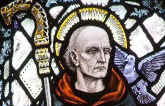 23 novembre : Saint Colomban de Luxeuil Colomb10