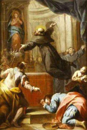 Saints et Saintes du jour - Page 26 Cupper10
