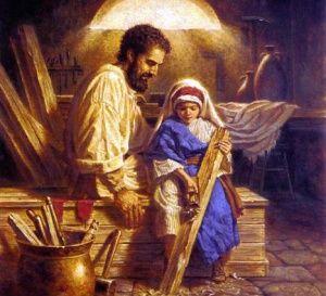 1er mai : Saint Joseph, artisan E4c45a10