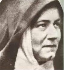 Saints et Saintes du jour - Page 25 Edith10