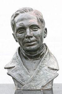 10 juin : Bienheureux Edouard Poppe Edward10