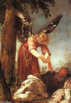 20 juillet : Saint Elie Elie10
