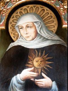 5 mai : Sainte Judith de Kulmsee (de Thuringe) F5a54a10