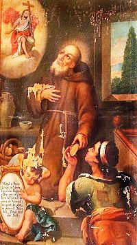 19 mai : Saint Crispin de Viterbe  Fioret10