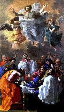 3 décembre : Saint François-Xavier Franco12