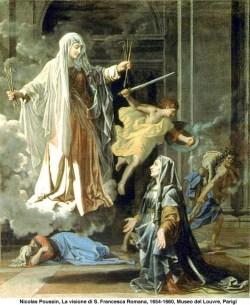 Saint du jour - Page 40 Franco14
