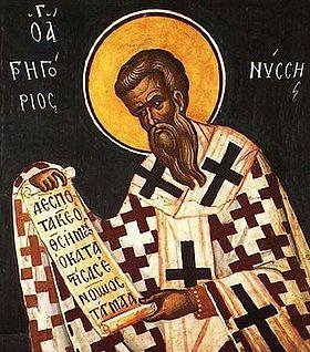Saint du jour - Page 38 Gregoi11