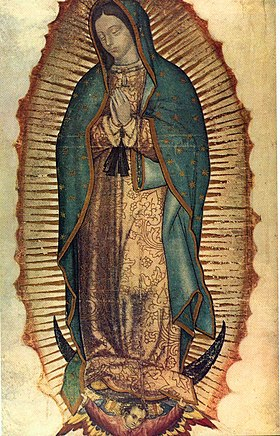 12 décembre : Notre Dame de Guadalupe Guadal10