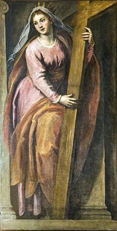 Saints et Saintes du jour - Page 25 Helene10