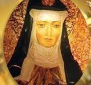17 septembre : Sainte Hildegarde de Bingen Hildeg10