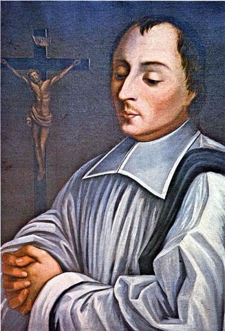 Saint du jour - Page 42 Icon6510
