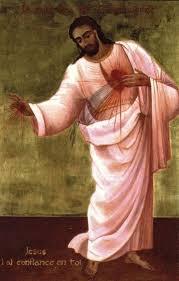 Je viens d'abord comme Roi de Miséricorde  Images10