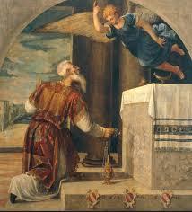 Vigile de la Nativité de Saint Jean-Baptiste Images11