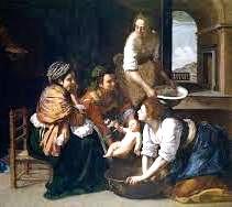 24 juin : Solennité de la nativité de Saint Jean-Baptiste Images12