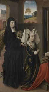 4 juillet : Sainte Elisabeth du Portugal  Images13