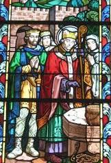 24 août Saint Ouen de Rouen  Images14