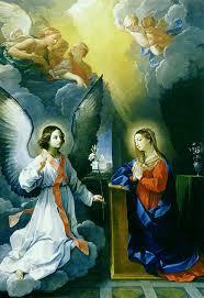 Saints et Saintes du jour - Page 17 Images16