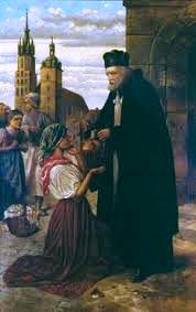 23 décembre Saint Jean de Kenty Jean_d10