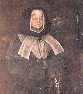 17 août : Sainte Jeanne Delanoue Jeanne10