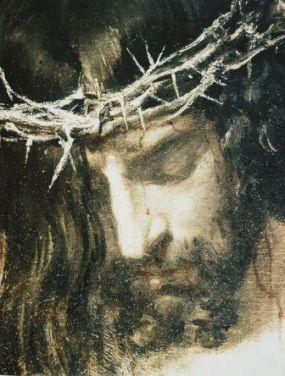 Saint du jour - Page 41 Jesus_22
