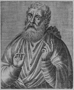 Saints et Saintes du jour - Page 21 Justin10