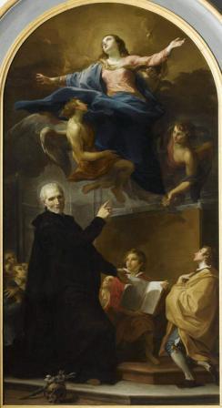 25 août Saint Joseph Casalanz L-appa10