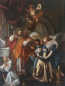 30 juin saint Martial de Limoges La-mes10