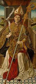 2 mai : Saint Athanase d'Alexandrie  Maestr10