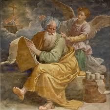 18 décembre : Saint Malachie Malach10