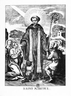 4 mai : Saint Marcoul Marcou10