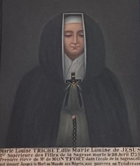 7 mai : Bienheureuse Marie-Louise Trichet Marie_10
