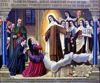 17 avril : Sainte Kateri Tekakwitha Marie_10