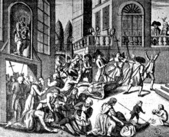Saints et Saintes du jour - Page 26 Massac11