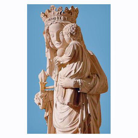 30/11 au 8/12/20: Neuvaine à L'Immaculée Conception Neuvai10