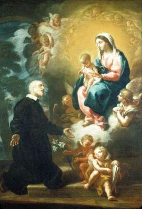 Saints et Saintes du jour - Page 21 Philip10