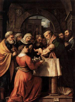 Saints et Saintes du jour - Page 13 Presen10