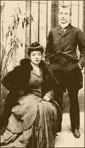 25 novembre : Bienheureux Luigi et Maria Beltrame Quattrocch Quatto10