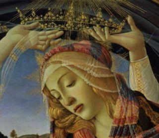 Saints et Saintes du jour - Page 25 Reine10