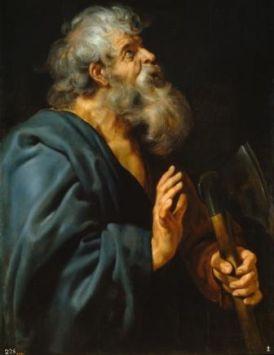 14 mai : Saint Matthias Rubens10