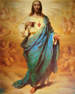 19 juin 2020 : Fête du Sacré Coeur de Jésus  Sacre_10