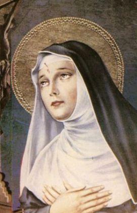 22 mai : Sainte Rita de Cascia Saint_15