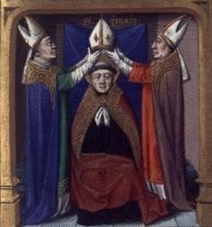 Saints et Saintes du jour - Page 21 Saint_22
