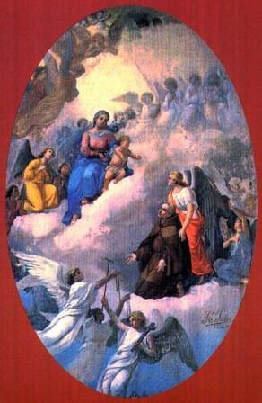 5 mars : Saint Jean-Joseph de la Croix Saint_36