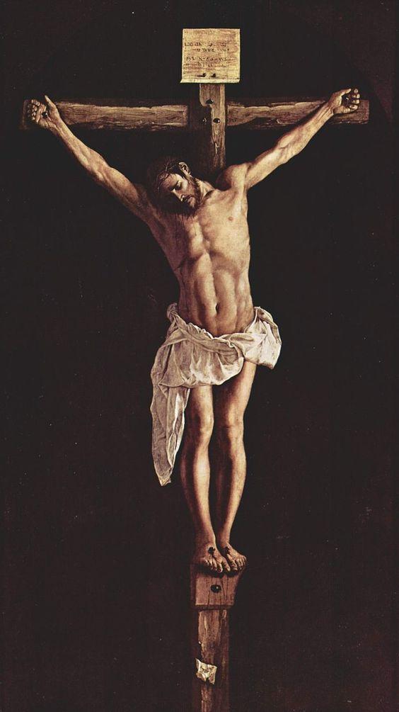 homélie de Saint André de Crète pour l'Exaltation de la Sainte Croix Sainte13