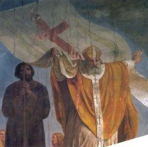 25 juin : Saint Maxime de Turin  San-ma10