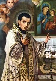 23 juin : Saint Joseph Cafasso Sans-t19
