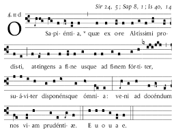 Du 16 au 24 décembre Neuvaine de la Nativité de Jésus Sapien10