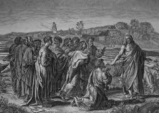 Don Guéranger pour le 4ème dimanche après la Pentecôte Segur_10