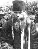 24 septembre : Saint Silouane de l'Athos Siloua10